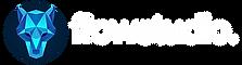 FlowStudio_Logo_White.png