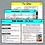Thumbnail: Glitter and Glue Lesson Bites - Set 12 - Psychology Bites