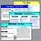 Thumbnail: Glitter and Glue Lesson Bites - Set 13 - Main Idea and Evidence