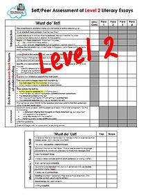 InkedEssay checklist - level 2.jpg