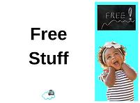 Website - free stuff no border.png