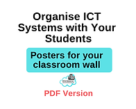 ict systems posters pdf version.png
