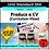 Thumbnail: US504 Produce a CV