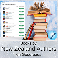 Books by New Zealand Authors.png