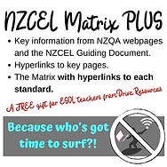 NZCEL Matrix PLUS.png