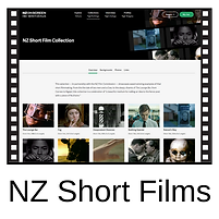 aotearoa connect template.png