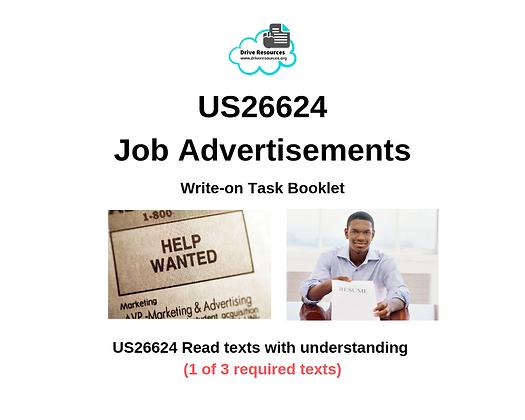 US26624 Reading - Job Advertisements - Work It
