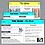 Thumbnail: Glitter and Glue Lesson Bites - Set 19 - Sound Devices