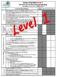 InkedEssay checklist - level 1_LI.jpg