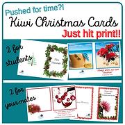 Kiwi Christmas Cards.png