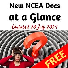 New NCEA Docs _ a Road Map _ (2).png