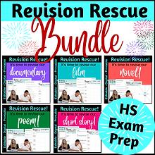 Revision BUNDLE.png