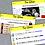 Thumbnail: Glitter and Glue Lesson Bites - Set 1 SAMPLER