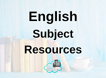 website - ENG SUBJECT RESOURCES.png