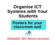 ict systems posters ms word.png