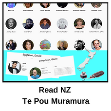 read nz.png