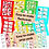 Thumbnail: Formative Assessment Tool - Flashcards and Strips