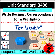 3488 - The Newbie.png