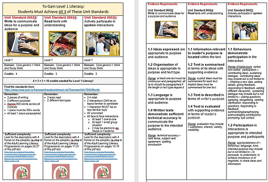 Level 1 Literacy Overview (pic).PNG