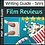 Thumbnail: Writing Film Reviews