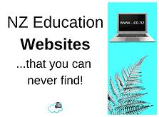 website - websites you can never find.pn