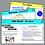 Thumbnail: Glitter and Glue Lesson Bites - Set 7 - Common Errors