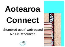 website aotearroa connect no border.png