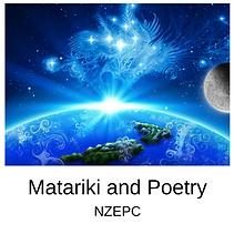 Matariki and Poetry NZEPC.png