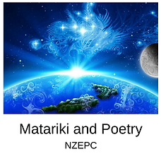 Matariki and Poetry NZEPC.png
