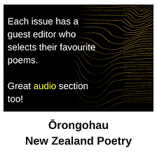 Nz poetry (2).png