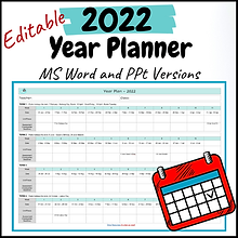 2022 Year Planner (2).png