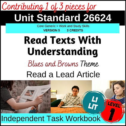 US26624 Reading - Lead Article