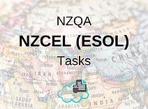 website NZCEL.png