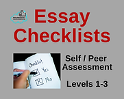 Essay Checklists for web.png