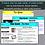 Thumbnail: Glitter and Glue Lesson Bites - Set 15 - Narrative Perspective