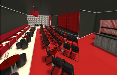 Ruby Room for Marketing.png