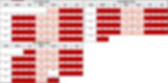 Red 2020 Calendar 2.JPG