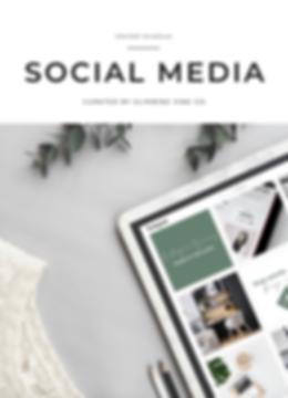 social media planner.png