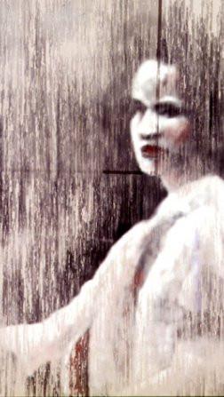 Transparente  - 1997