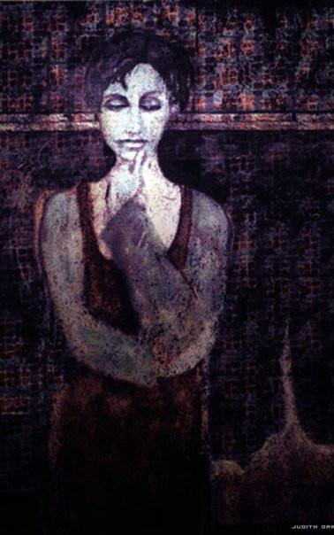 Debout - 1995