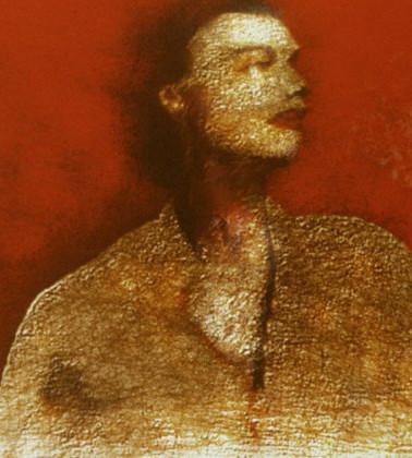 Mur - 1994