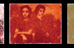 Déclinaisons -1991