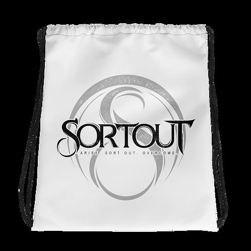 SORTOUT Bag