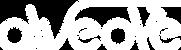 logoWhite.884439c0.png