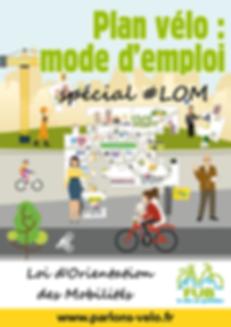plan velo mode emploi 02-04-2019-revue.p