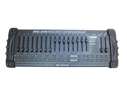 16ch DMX Controller A