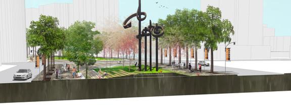 sculpture section1.jpg