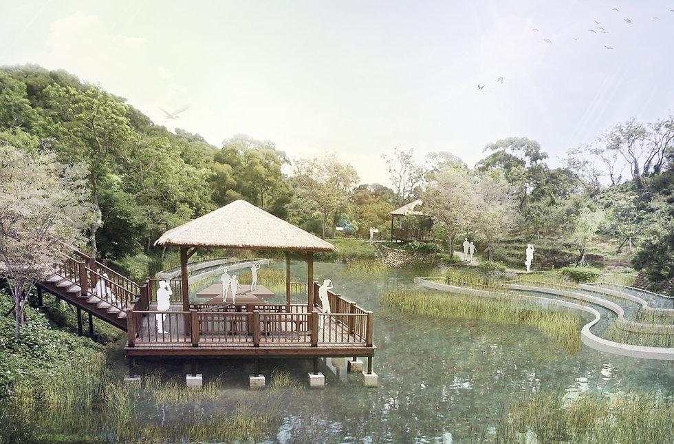 Ecological pool 1.jpg