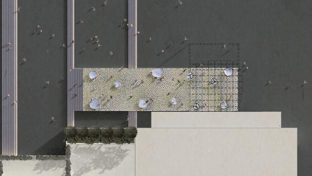 181013_Plan.jpg