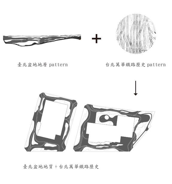 設計概念-1.jpg